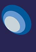 nrc-logo-small